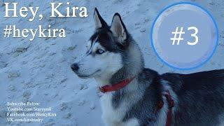 Hey, Kira #3