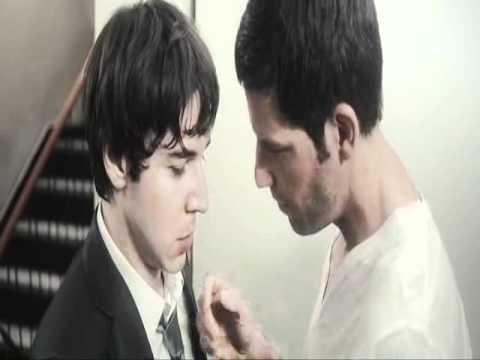 Cute boys in love 6 (Gay movie)