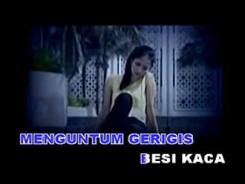 Gemuruh-Search Dan wings