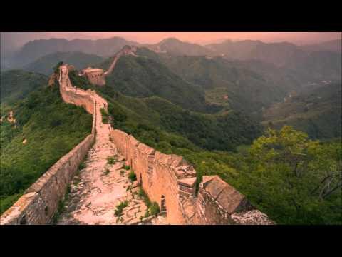 Bob'Ezy - China Town (Diephuis Terrace Remix)