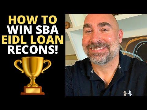 how-to-win-sba-eidl-loan-reconsideration-🏆