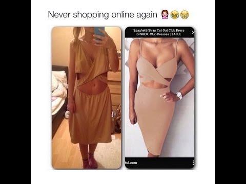 SCAM ALERT - Instagram Boutiques