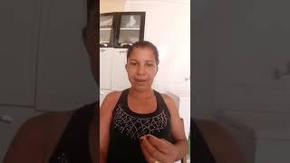 KELLY ROERDALEN:BRASILEIRO NÃO É LIXO