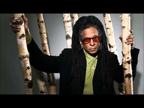 Don Letts  Tribute to Joe Strummer  24122012