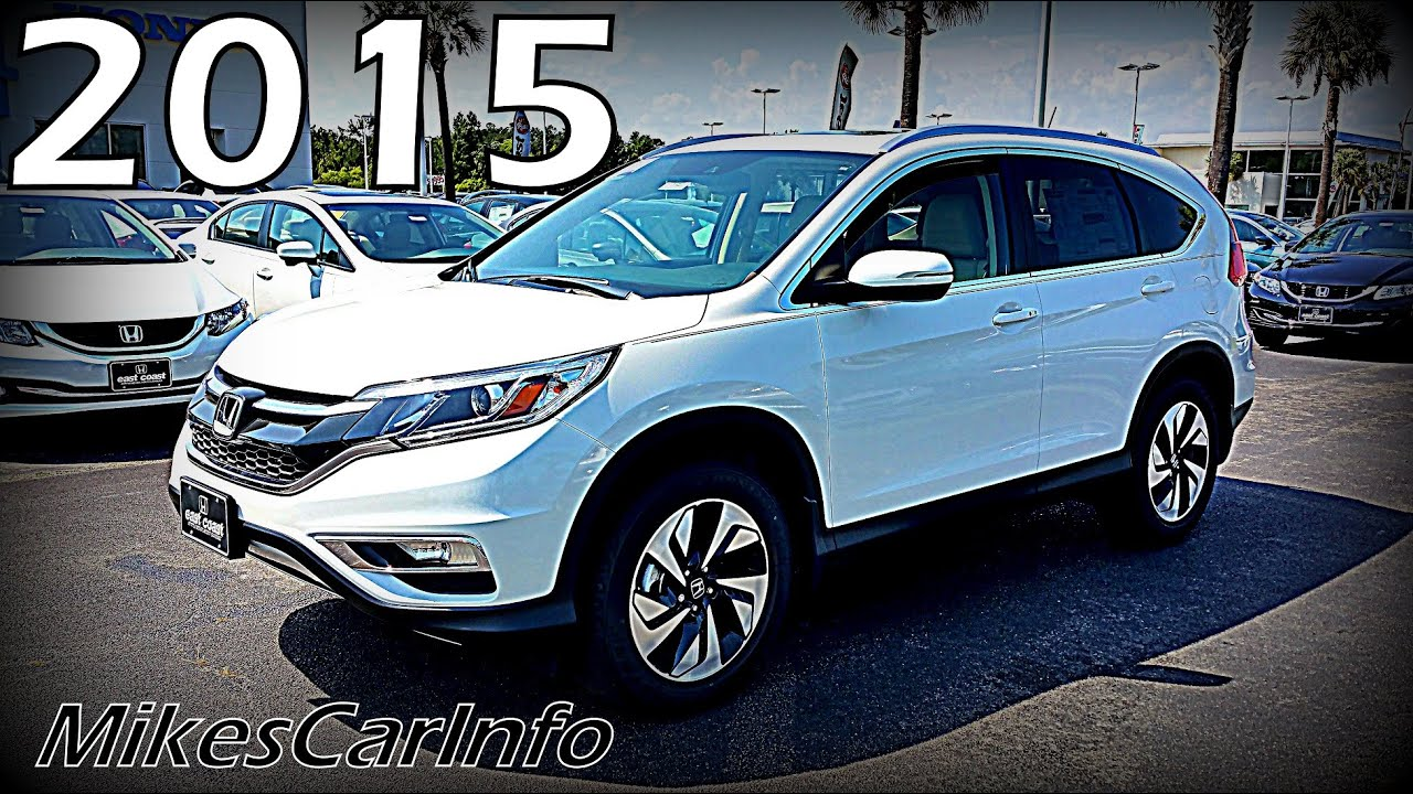 cr v cars update cargo review touring awd gear long honda camping term