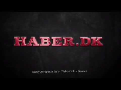 HABER.DK jeneriği