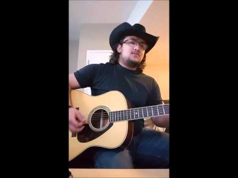 I Still Sing the Old Songs (David Allan Coe) Cover