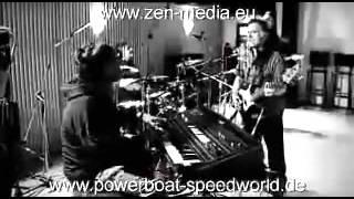powerboat racing video song