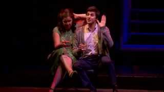 Significant Other - We Should Just Marry Each Other - Roundabout Theatre Company