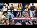 Best Of Emraan Hashmi Mashup   NonStop Jukebox   Bollywood Songs Find Out Think