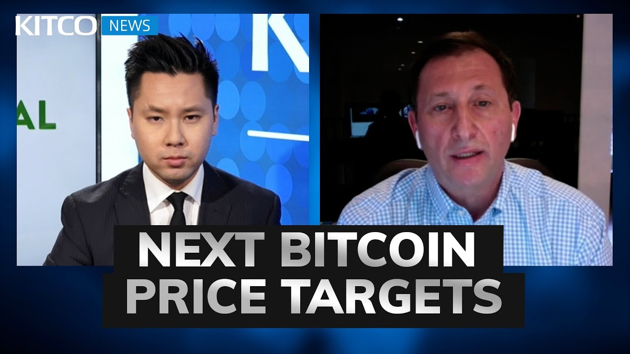 Alex Mashinsky called bitcoin price surge; now has $100 million invested in these assets