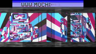 Play Robo Crunk Juice (Remix Of Mochipet)