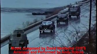 operation daybreak full movie 1975 free download
