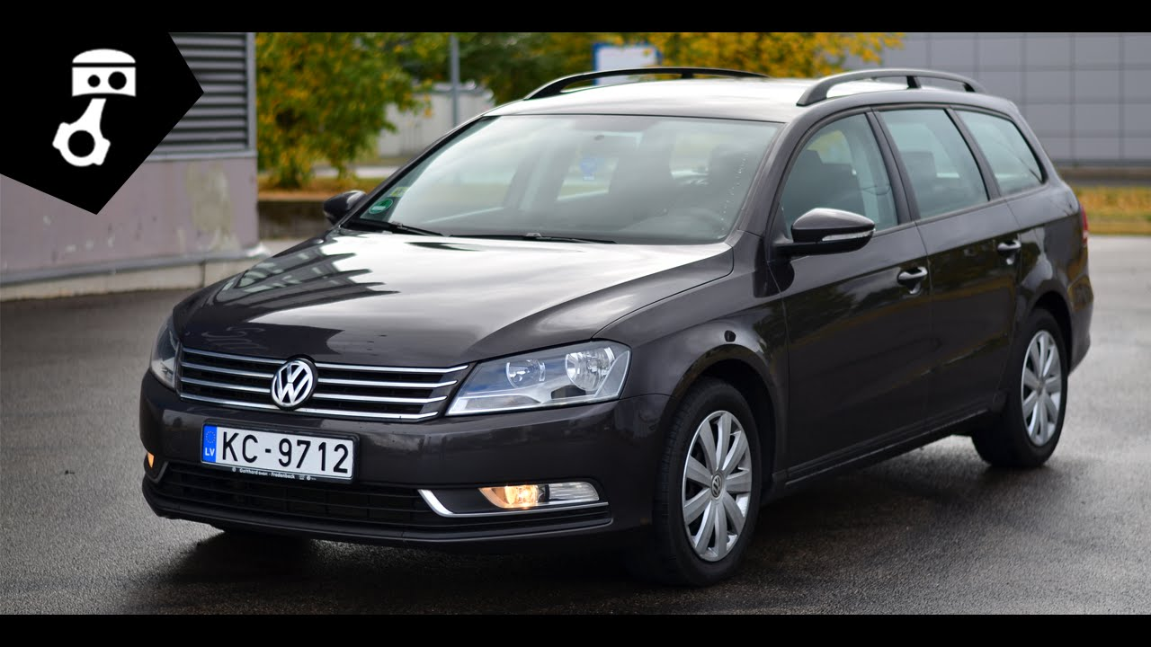 volkswagen passat b7 1 6 tdi bluemotion. Black Bedroom Furniture Sets. Home Design Ideas
