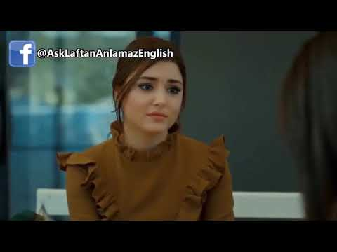 Sila episode 20 English subtitles