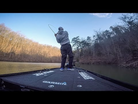 Lake Cumberland | Day 2 Highlights