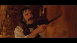 Gangs of New York - Knife Scene (Whoopsy Daisy / This is a Night for Americans!)