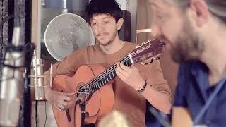 SANTA MORENA - Trio RYQ