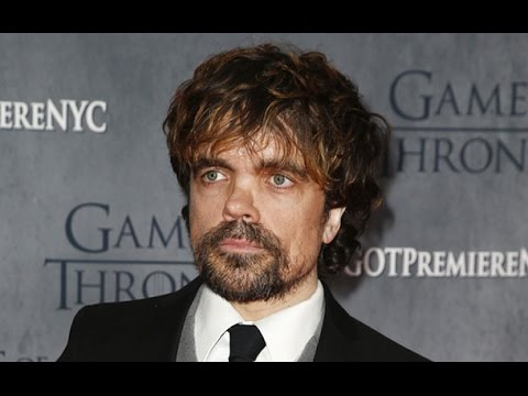 Game of Thrones Star Peter Dinklage to Host Saturday Night Live with Musical Guest Gwen Stefani