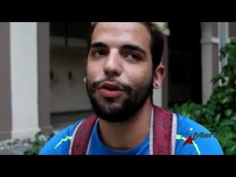 Gamers cubanos inventan las redes y piratean los videojuegos