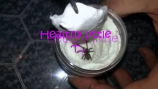 видео iridopelma sp recife