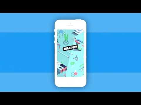 Brainly Aplikasi Belajar Terbaik Aplikasi Di Google Play