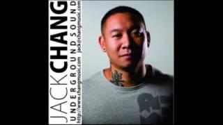 Celeda - The Underground - Jack Chang Afterhours Edit