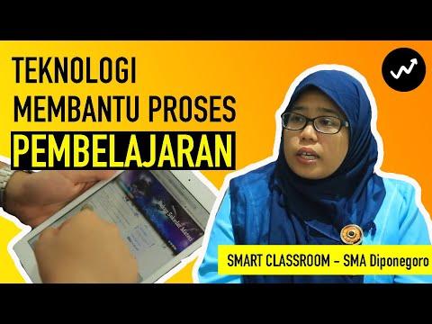 "<span class=""title"">Smart Classroom SMA Diponegoro Jakarta</span>"