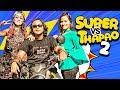 Suber Vs. Thapao Part-2 |  Bangla Funny Video 2018 | ZakiLOVE | Nax | Priom | Ohi | Raj