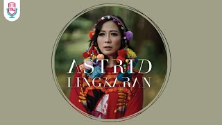 ASTRID - LINGKARAN (Official Music Video) - download gratis