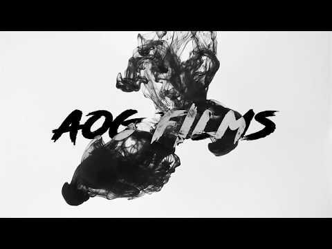 GT Feat EA.- BLUE FAYGO (DIR. BY AOG FILMS)