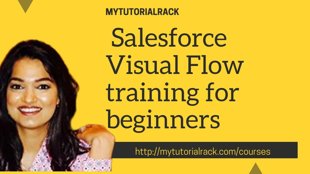 Salesforce visual workflow training for beginners create salesforce visual workflow training for beginners create salesforce developer account xflitez Images