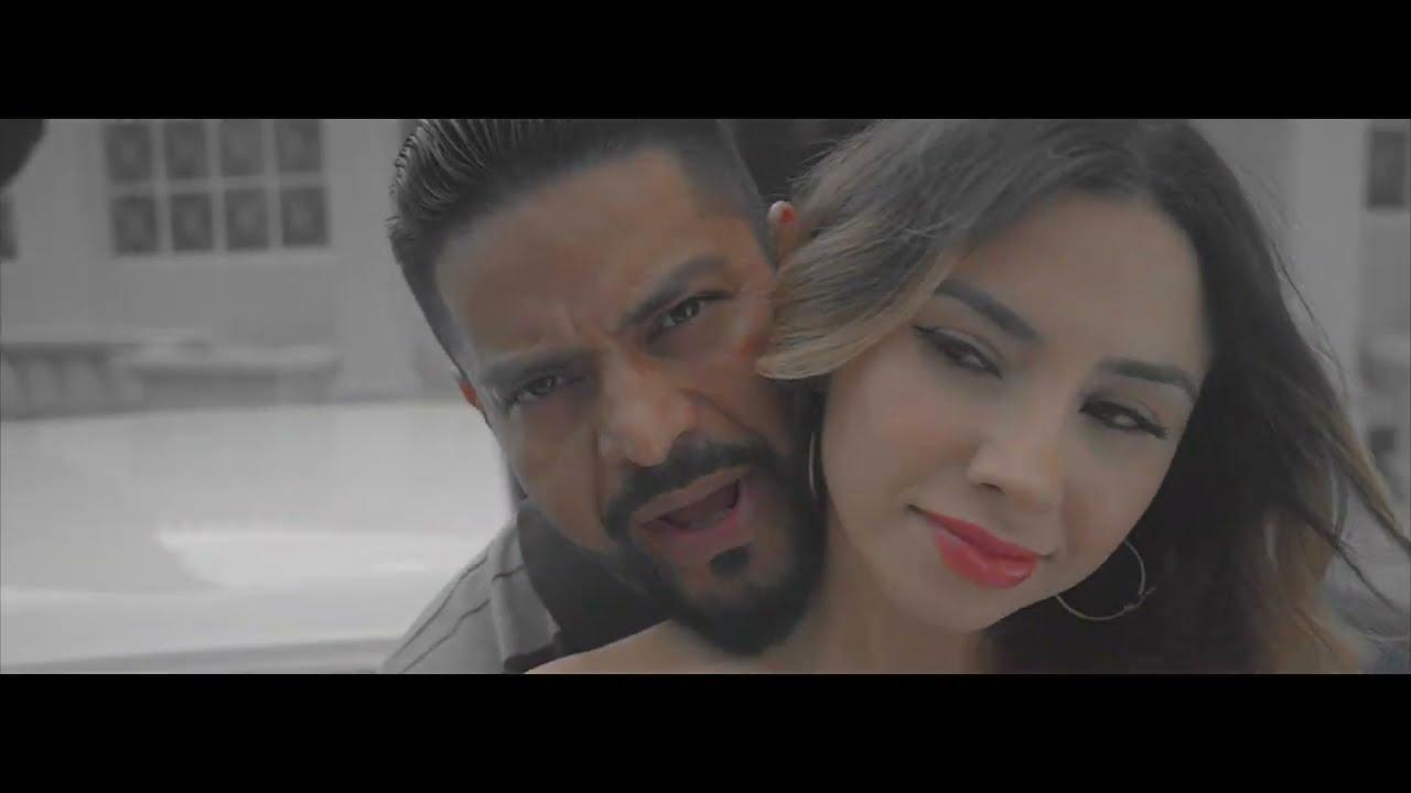 "Download 😈 Dyablo   ""Saber de ti""  📺 Video Oficial"