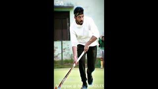 Natpe Thunai - Vengamavan || Bgm For Whatsapp Status And IGTV  || Vertical  || Music Unlimited