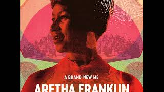 Baixar Aretha Franklin with the Royal Philharmonic Orchestra - I say a little prayer