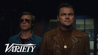Quentin Tarantino Says He's Retiring - Do You Believe Him?