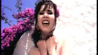 Melanie Bender - You Just Want Sex (Eurodance 1996)
