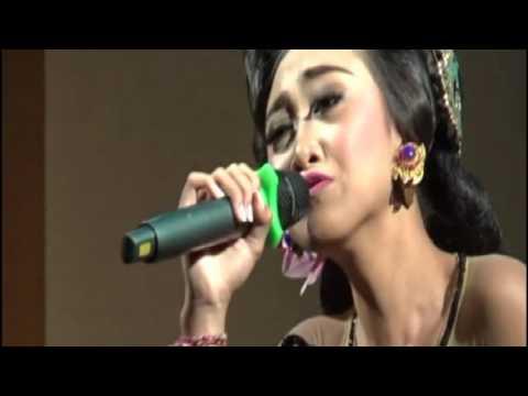 Lagu : Selsel - Indira Pradnya Paramitha