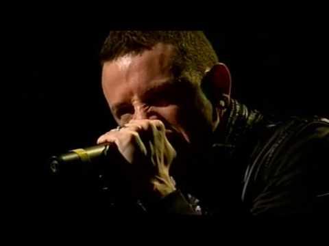 Linkin Park - KROQ Almost Acoustic X-Mas 2007 (Full Show)