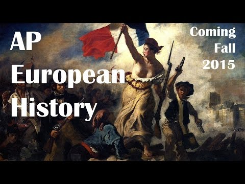 ap european history review 1-16 of 97 results for ap european history review sterling test prep ap european history: complete content review for ap exam apr 21, 2017 by sterling test prep.