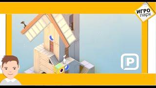 ИгроПарк: Топ-5 бесплатных аркад на Андроид