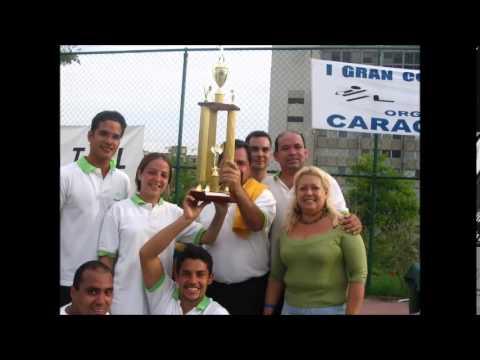 Copa Telecom 2005   2006