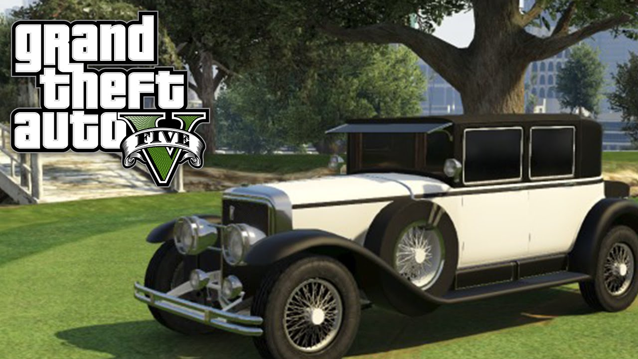 Found The Best Car In Gta V additionally Watch likewise Gta Online Car Locations Guide moreover Gta V Cheats Codes as well Gta 5 Online Finance And Felony Fastest Cars. on gta 5 rare car locations