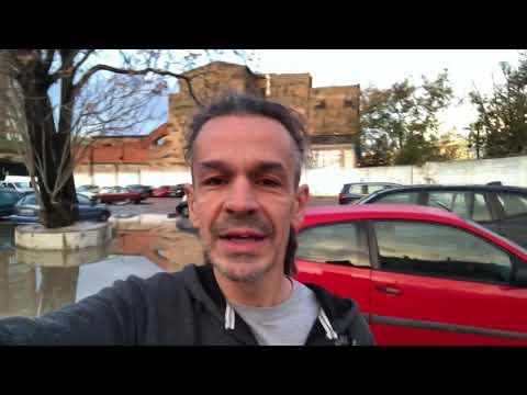 yogavlog114:-practicando-ashtanga-yoga-sin-dolor!
