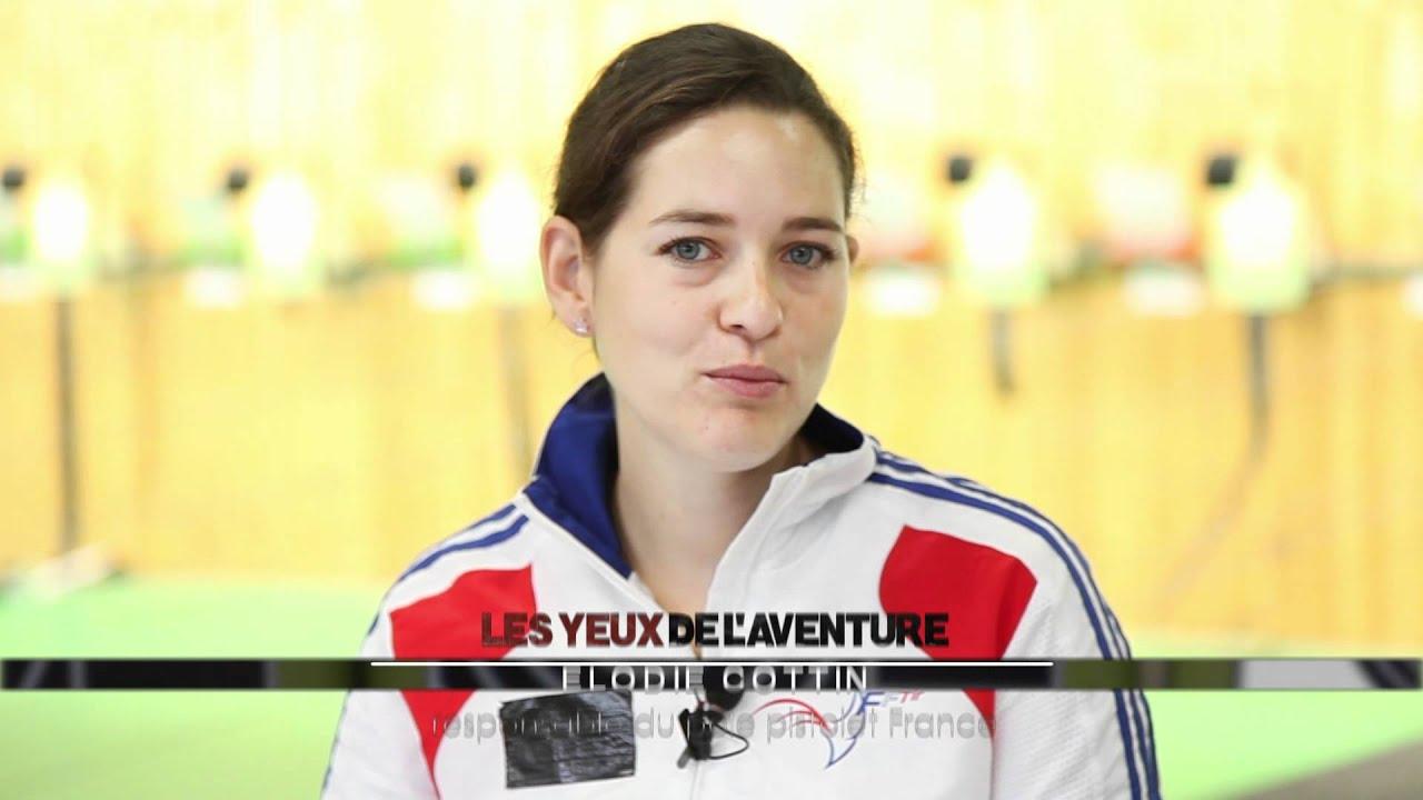 Download Les Yeux de L'Aventure - s11e09 - Tir au Pistolet