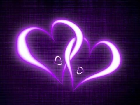 Cute Love Couples Wallpapers For Facebook Tristeza Urbana Recuerdo De Tu Amor Youtube