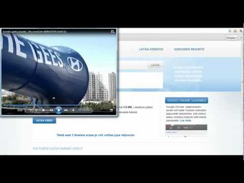 HOW TO DOWNLOAD FULL HD VIDEOS FORM YOUTUBE AND GIVEAWAY ( 1080p FREE ) / MP3 / AVI / WMV / MP4 /