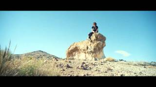Kenny Holland   Dreamville Official Music Video