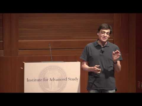 DisHonesty  Dan Ariely