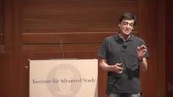 (Dis)Honesty - Dan Ariely